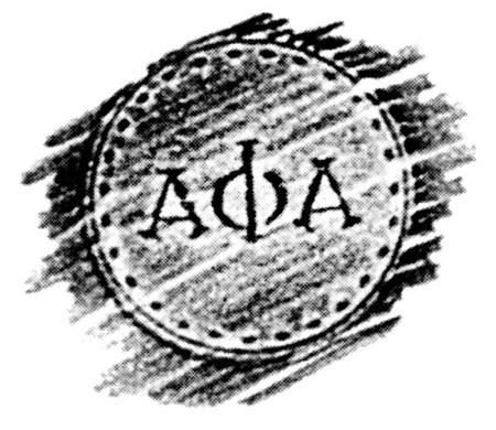 Ada-Logo2