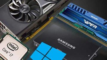 bilgisayar sistem guncelleme upgrade-ana-sayfa