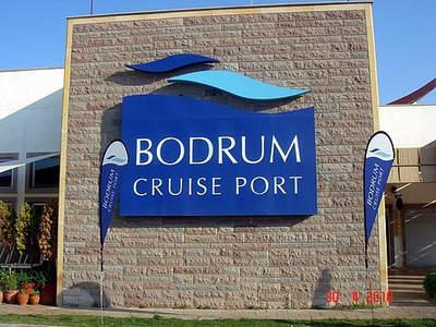 bodrum-cruise-port