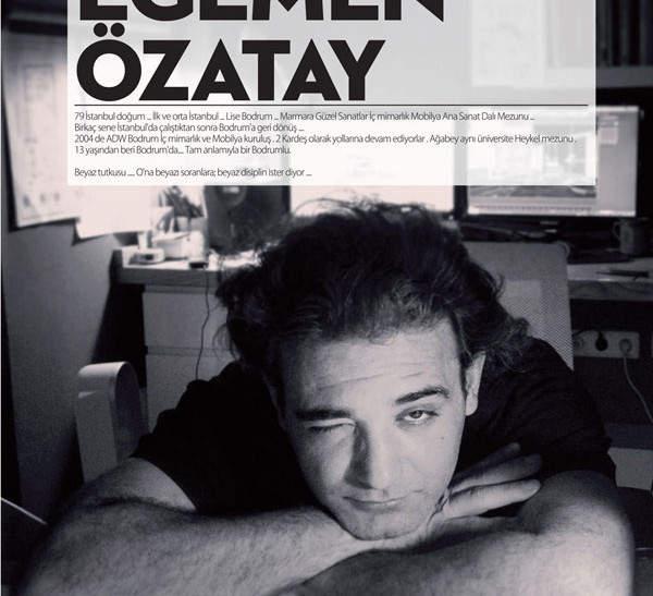 egemen-ozatay-600x547