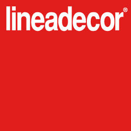 lineadecor-logo