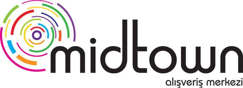 midtown_logo-Small